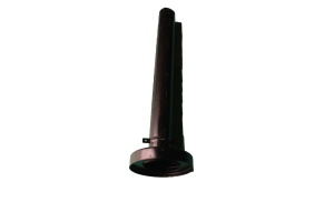 Труба воздухозаборника 54115-1109440